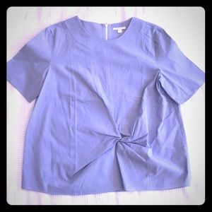 Short sleeved Cos Blouse